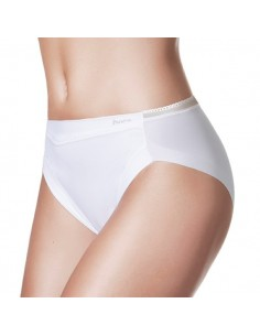 JANIRA bikini de microfibra BRISLIP BEST CONFORT