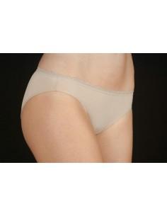 SELENE bikini con encaje en la cintura Nuria BK