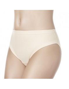 JANIRA bikini  liso brislip Perfect Day Micro