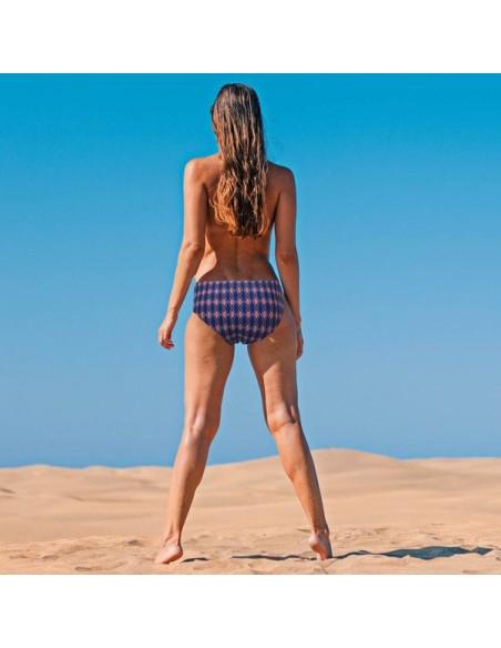 NURIA FERRER bikini copa E de capacidad 27043-1 E