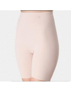 TRIUMPH faja panty fuerte Becca Extra High+Cotton Panty L