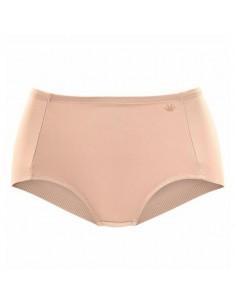 TRIUMPH faja braga fuerte Becca Extra High+Cotton Panty