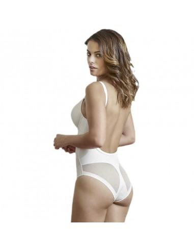 SELENE body espalda invisible copa C Giorgia
