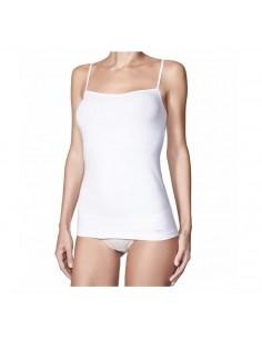 JANIRA camiseta modelo Perfect Day Cotton