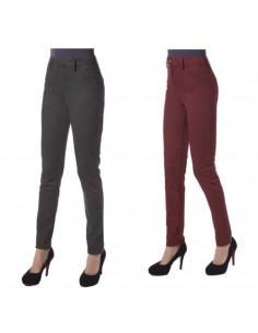 JANIRA leggings tipo jeans Pants Soft Jeans