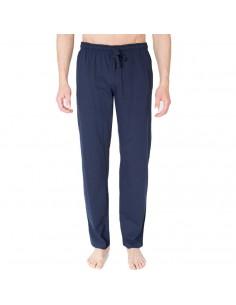 MASSANA pantalón de hombre para dormir P681345