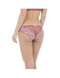 SELMARK bikini de encaje Ariana 40602