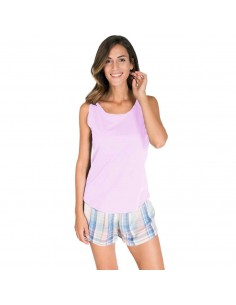 MASSANA pijama de mujer mix and match P195201