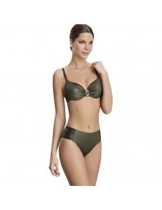 ORY bikini copa C mate y brillo W191024 1C
