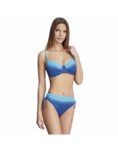 ORY bikini copa C sin relleno W190223-1 C