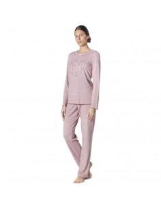 SEÑORETTA pijama de mujer en vigoré 192158