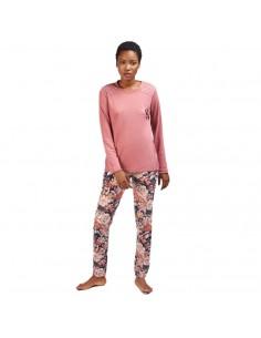 GISELA pijama de mujer...