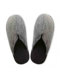 MASSANA zapatillas de...