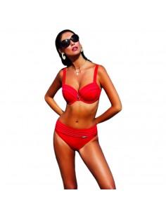 NURIA FERRER bikini copa C...
