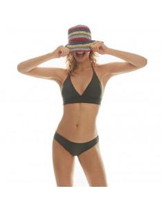 PROMISE bikini copa B atado...