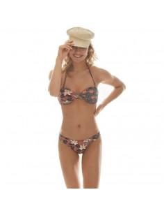 PROMISE bikini copa B tipo...