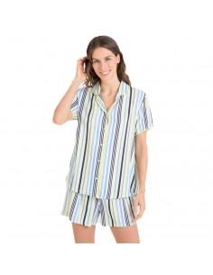 MASSANA pijama de mujer...