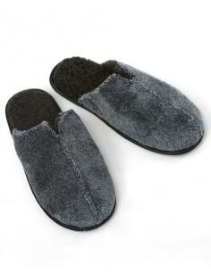 MASSANA zapatillas para...