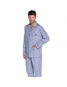 GUASCH pijama de hombre...