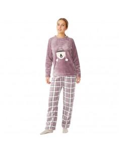 PROMISE pijama de mujer de...