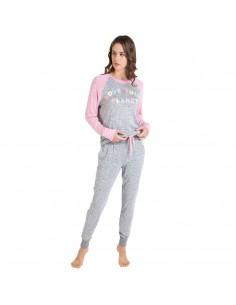 MASSANA pijama de mujer en...