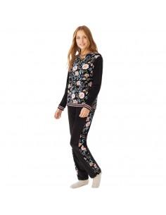 PROMISE pijama de mujer...