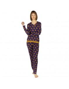 EGATEX pijama de mujer...