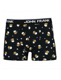 JOHN FRANK boxer de hombre...