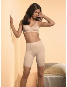 TRIUMPH faja panty modelo Loretta Soft Panty L