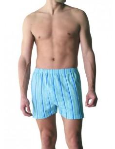 ASSMAN pacK 2 boxers de algodón 294