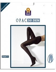 PANTY DUSEN MODELO 9051