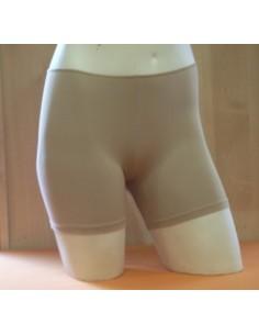JAN PADIL culotte con camal 191