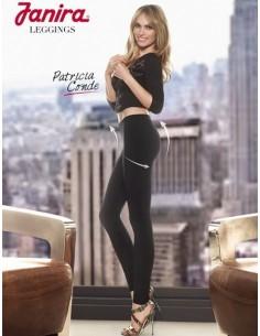 JANIRA legging modelo Legging Push Up